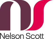 Nelson Scott